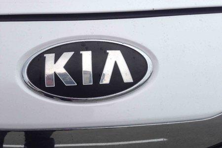 2013 Kia Optima LX PLUS..PANORAMIC ROOF..HEATED SEATS..FOG LIGHTS!