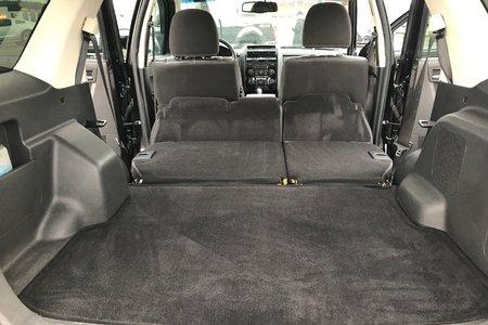 2011 Mazda Tribute AWD GT 3.0 V6 at