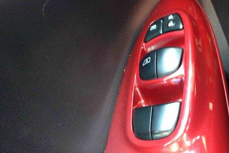 2016 Nissan Juke SL   360 DEG. CAMERA! BLUETOOTH!