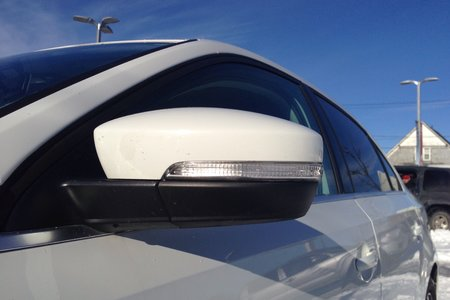 2016 Volkswagen Jetta Sedan Comfortline  $168 B/W