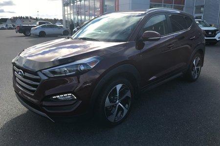 Hyundai Tucson PREMIUM  AWD LIQUIDATION 2016
