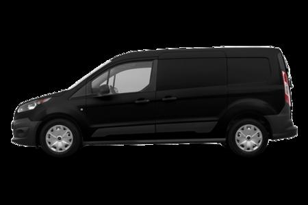 Ford Transit Connect XL VAN 2018
