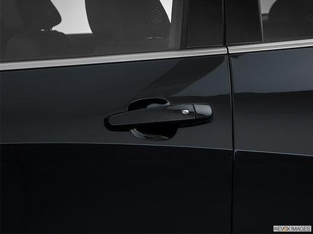 Chevrolet Malibu LT 2017 - photo 1