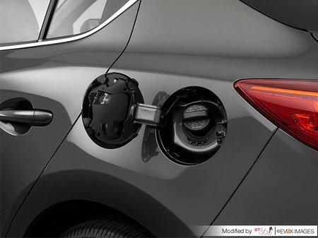 Mazda 3 Sport GS 2017 - photo 3