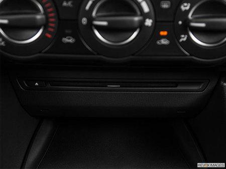 Mazda 3 Sport GS 2017 - photo 4