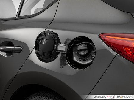 Mazda 3 Sport GX 2017 - photo 4
