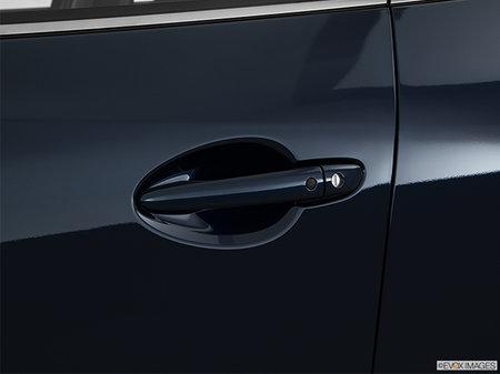 Mazda 3 GT 2017 - photo 1