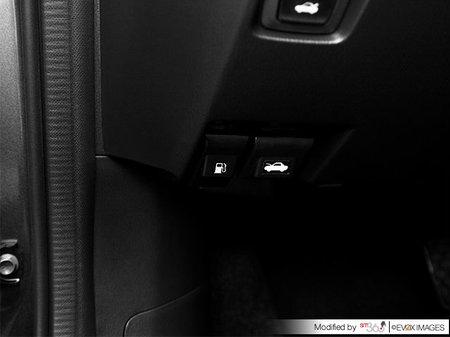 Mazda 3 GX 2017 - photo 3