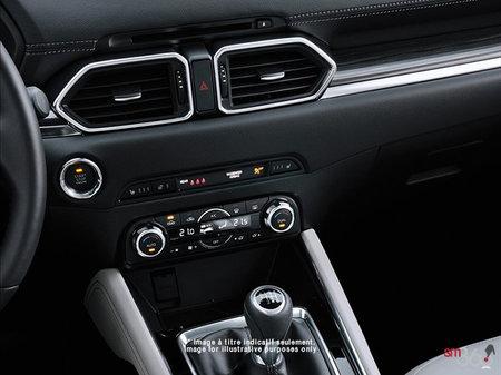 Mazda CX-5 GT 2017 - photo 2