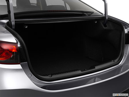 Mazda 6 GS 2017 - photo 1