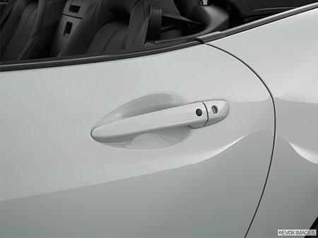 Mazda MX-5 GX 2017 - photo 1