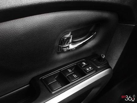 Nissan Titan XD Diesel SV 2017 - photo 1
