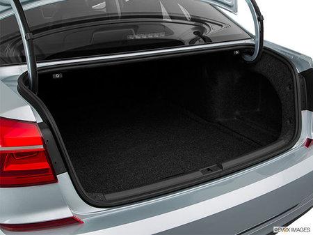 Volkswagen Passat COMFORTLINE 2017 - photo 1