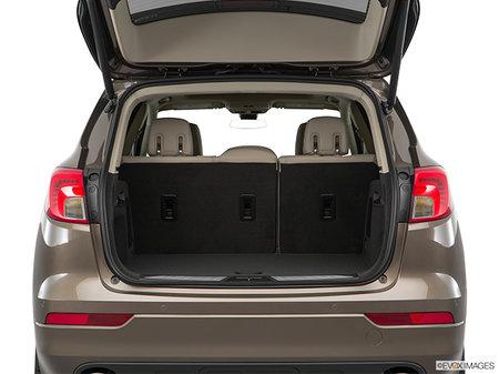 Buick Envision Premium I 2018 - photo 3