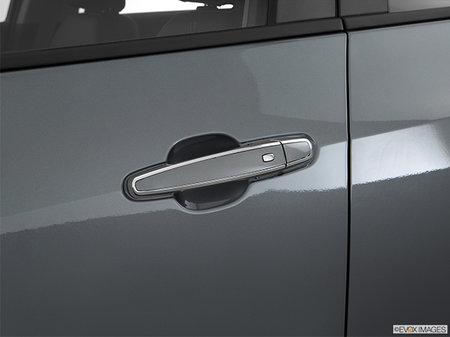 Chevrolet Volt LT  2018 - photo 1