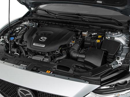 Mazda 6 SIGNATURE 2018 - photo 2