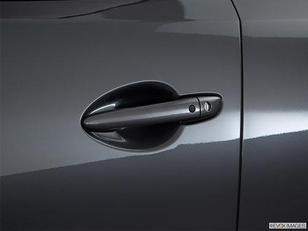 Mazda CX-9 SIGNATURE 2018 - photo 1