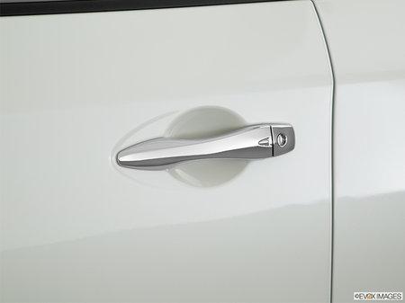 Nissan Pathfinder PLATINUM 2018 - photo 1