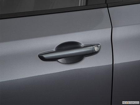 Hyundai Accent Sedan GL 2018 - photo 1