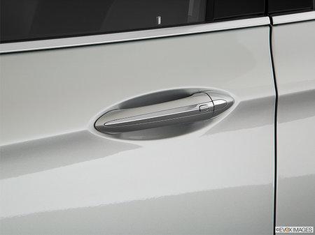 Buick Envision Premium II 2019 - photo 1