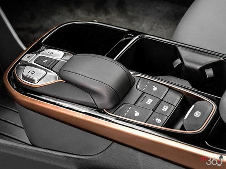 Hyundai IONIQ electric Preferred 2019 - photo 4