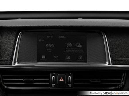 Kia Optima Hybrid EX 2019 - photo 4