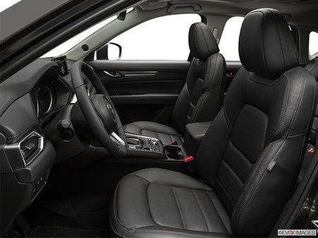Mazda CX-5 GT 2019 - photo 3