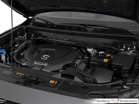 Mazda CX-9 GS-L 2019 - photo 3