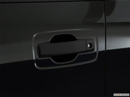 Nissan Titan S 2019 - photo 1