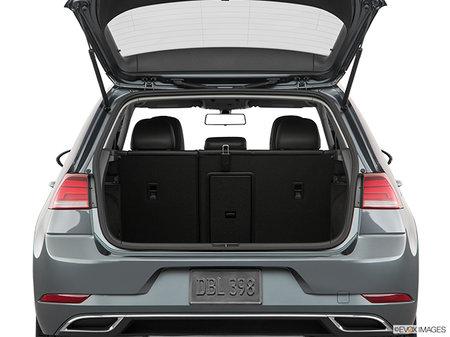Volkswagen Golf 5 portes HIGHLINE 2019 - photo 1