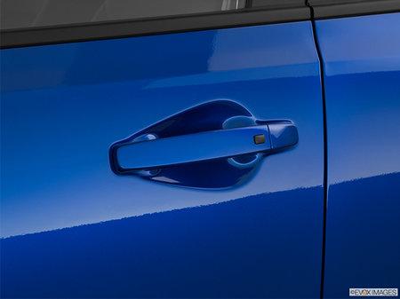 Kia Soul GT-Line Premium 2020 - photo 1