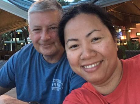 Small City Heroes: John & Jenny Sellar