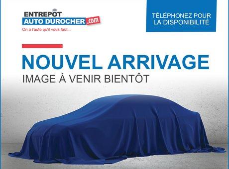 Nissan Sentra 1.8 SV Automatique - A/C - Groupe Électrique 2015