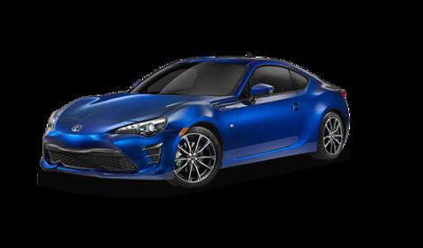 2017<br> Toyota Toyota 86