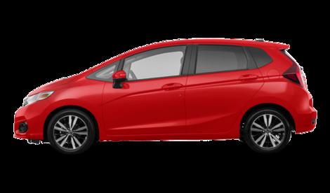 2019<br> Honda Fit