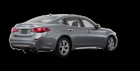 2018  Q70 L 3.7 AWD