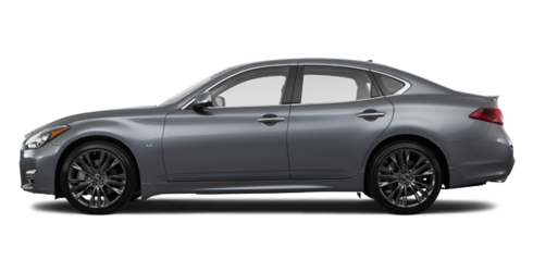 2018  Q70 3.7 AWD PREMIUM SELECT EDITION