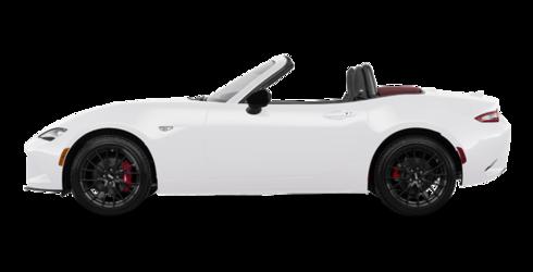 2018  MX-5 50