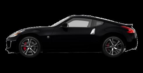 2019  370Z Coupe SPORT