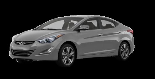 2014 hyundai elantra interior autos post for Hyundai elantra interior colors