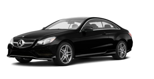 2014 mercedes benz e class 550 coupe ogilvie motors ltd for Mercedes benz e class 550