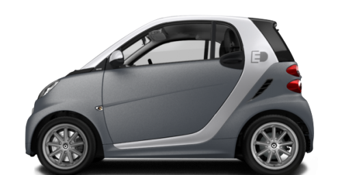 smart fortwo electric drive coup 2014 groupe mierins en ontario. Black Bedroom Furniture Sets. Home Design Ideas