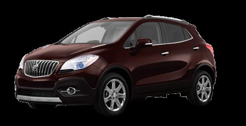 2017 Gmc Exterior Colors 2017 2018 Best Car Reviews 2017 2018 Best Cars Reviews