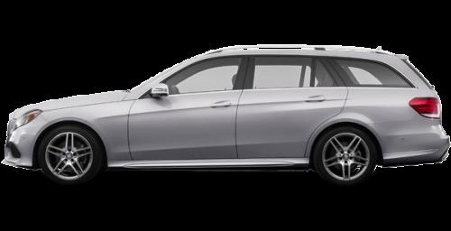 2015 mercedes benz e class wagon 400 4matic ogilvie for 2015 mercedes benz e350 4matic wagon