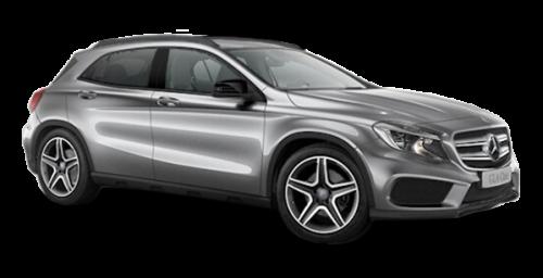 Mercedes Benz Gla 250 4matic 2015 Groupe Mierins En Ontario