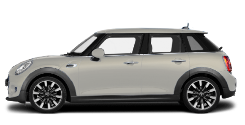 2015 mini 5 door cooper mierins automotive group in ontario. Black Bedroom Furniture Sets. Home Design Ideas