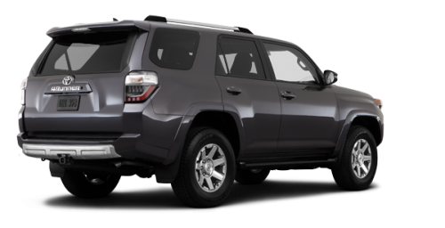 2015 toyota 4runner trail edition for sale in montreal 47 305