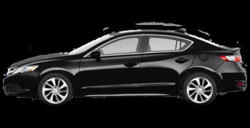 2016 Acura Ilx Base Camco Acura In Ottawa