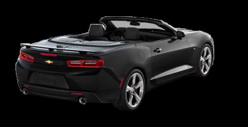 arnold chevrolet chevrolet camaro cabriolet 2016 vendre saguenay. Black Bedroom Furniture Sets. Home Design Ideas