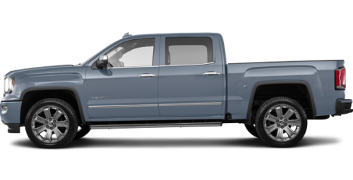 Gmc Denali 2016 Colors Of The Year | 2017 - 2018 Best Cars Reviews